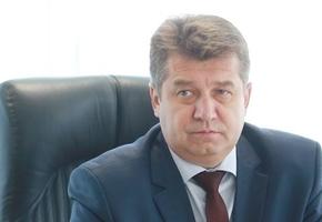 «Это уже наглец высшей степени». Экс-помощник президента по Гродненской области получил 12 лет тюрьмы усиленного режима