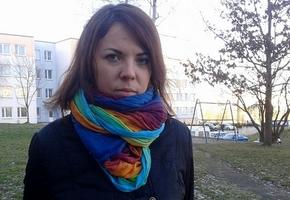 «Свободу Сельвановой Диане!» В сети появилась петиция, где просят смягчить приговор девушке, которая сохранила пикантное фото в «ВК»