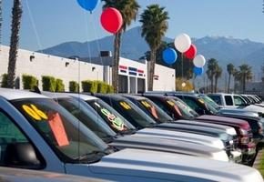 Брать ли автомобиль в кредит?*