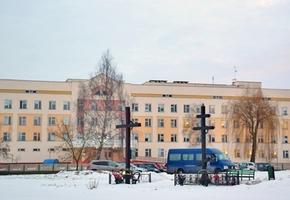 Компьютерные томографы Siemens прибыли в больницы Лиды, Несвижа и Новогрудка