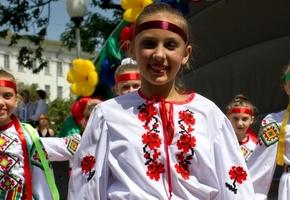 Праграма святкавання Дня Незалежнасці ў Лiдзе