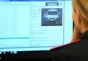 МВД создаёт сайт для автовладельцев, на котором можно будет проверять штрафы по камерам