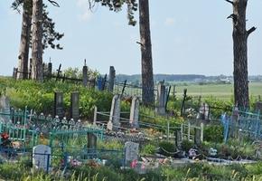 В День память в Лиде будут организованы дополнительные автобусы к кладбищам
