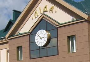 Лидский ЖД вокзал занял вторую строчку в категории рейтинга вокзалов Беларуси