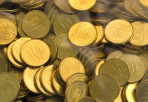Предприятиям региона для погашения задолженности выделят бюджетные кредиты под 1% на 2 года