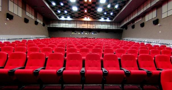 Кино афиша юбилейного касса билетов на концерт сочи