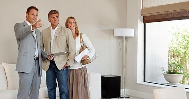 5 рекомендаций: как продать квартиру в кризис*