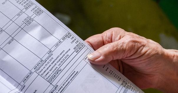 Жильцам нужно назначить управляющего общим имуществом, или им станет КУП «Лидский ГЗвСЖКХ». Новая услуга в счетах