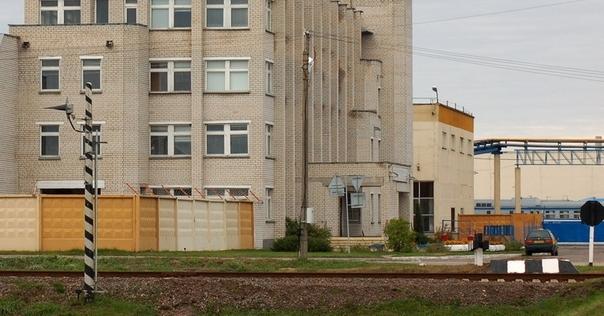 Замминистра транспорта и коммуникаций посетил локомотивное депо Лида