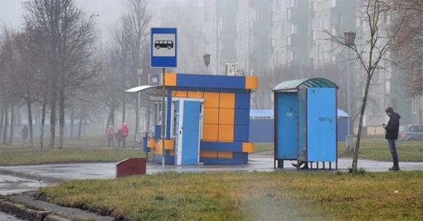 С 1 февраля заметно подорожают сигареты. На рынок выходит новый импортер табака — «Интер Тобакко» бизнесмена Олексина («Табакерка»)