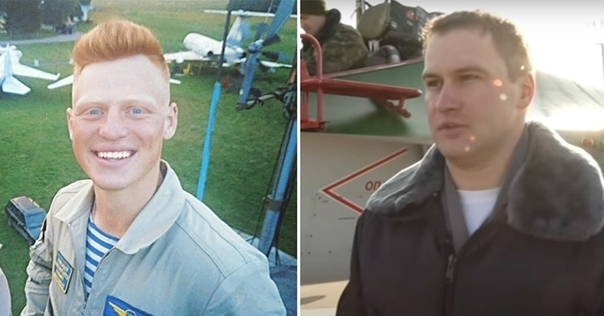 Уводили падающий Як-130 от жилых домов. В авиакатастрофе погибли два пилота