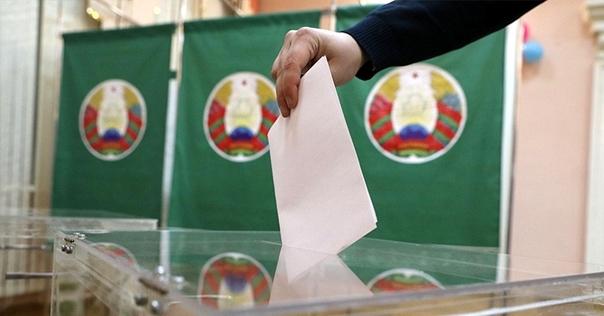 Опубликованы точные цифры голосования. Кандидаты-лидеры набрали 65, 67 и 71%