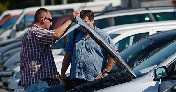 Лидскому автоперекупу прокуратура предъявила иск в 138 тысяч долларов