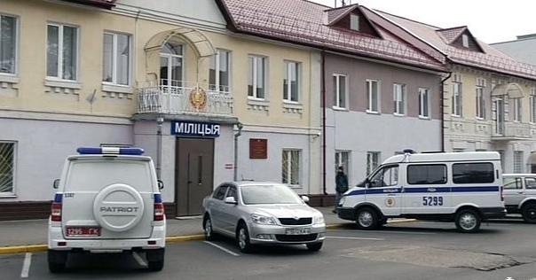 Лидчанин зашёл в аккаунт бывшей жены, чтобы почитать сообщения. Максимальный срок по статье — до 2 лет тюрьмы