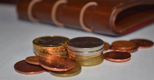 С 1 июня вырастут тарифы на ЖКУ