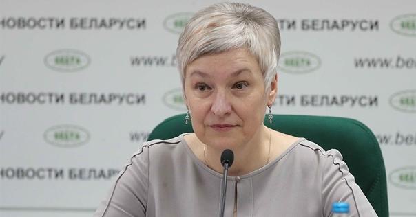 Каждый белорус получит SMS о начале переписи населения