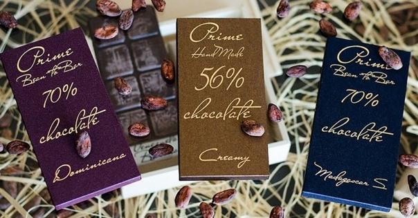 «От боба к плитке». Лакомства лидских шоколатье завоевали золото и бронзу на Европейских соревнованиях