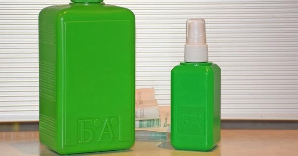В Лиде в аптеках дефицит антисептика для рук. Когда появится — неизвестно