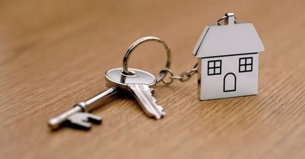 В Беларуси повысили налоги для сдающих квартиры и гаражи. В Лиде сбор за сдачу квартир вырос до 21,1 руб., а гаража — до 5,6 руб.