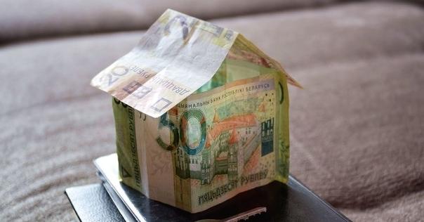Через 6 месяцев в Беларуси появится ипотека. Как она будет работать?