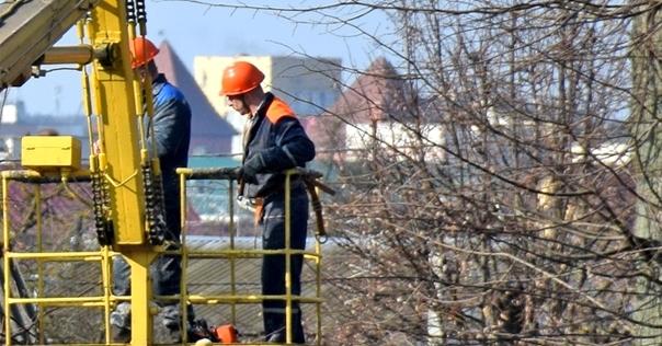 Стал известен подробный план ремонта жилых домов в Лиде и Берёзовке в 2020 году