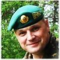Олег Анацкий