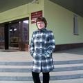 Маргарита Стальмаченок