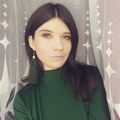 Анжелика Зверко