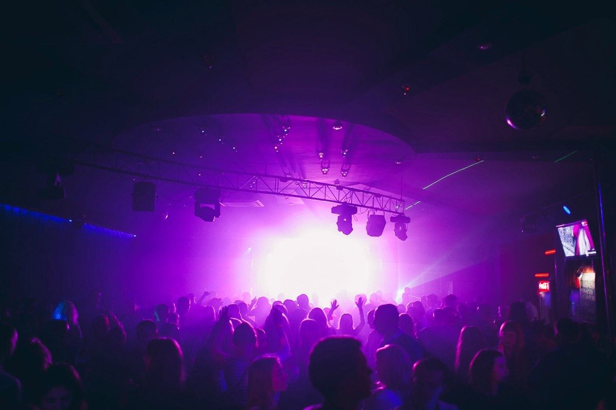 Ночной клуб в лиде ночной клуб пират