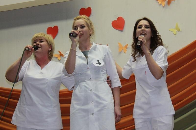 работа медсестры в гродно вакансии Сбербанка пояснили