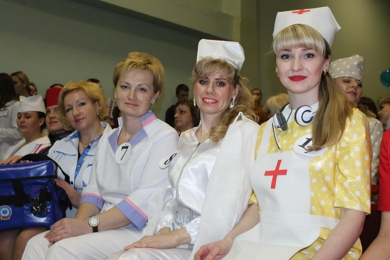 под гармонь работа медсестры в гродно вакансии объявлений посуточной аренде