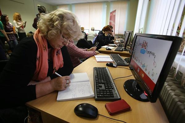 Отказ от пенсии работающих пенсионеров